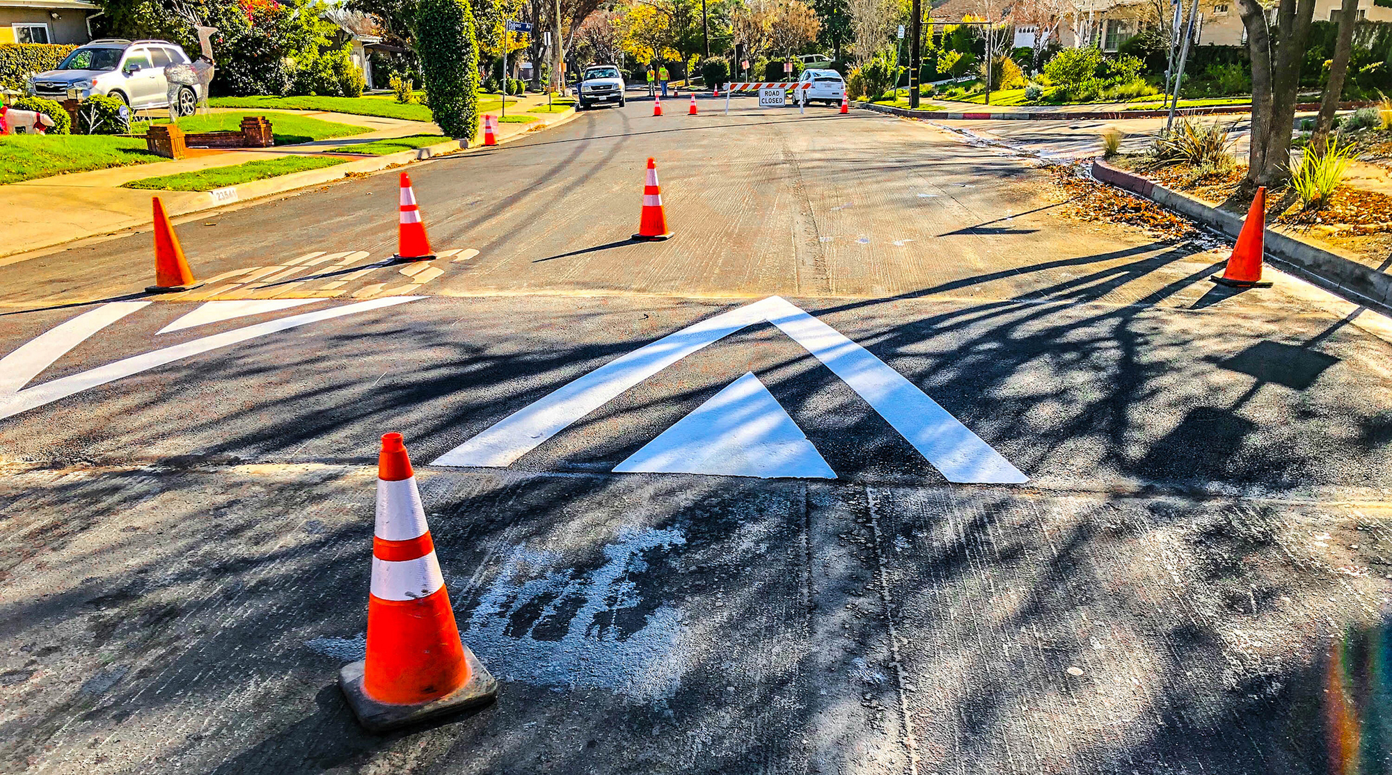 apply-for-a-speed-humps-in-your-neighborhood